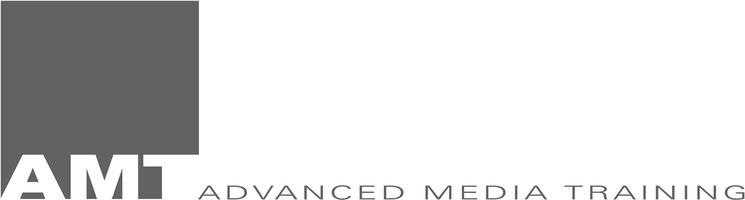 Autodesk Maya Basic - Advanced Media Training GmbH