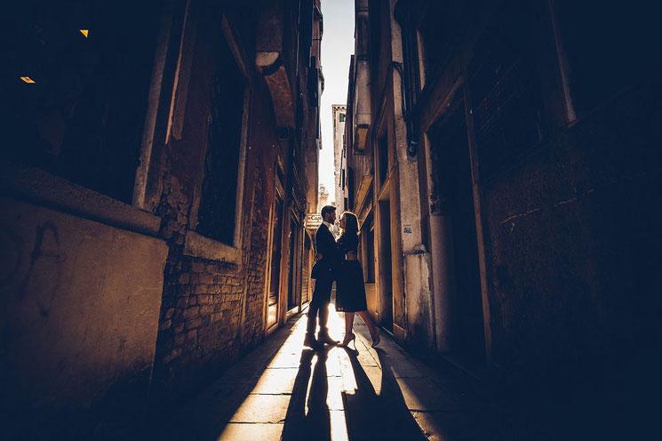 Couple-Photo-Session