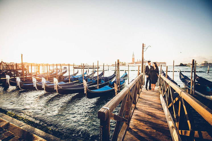 Venice-Photo-Session