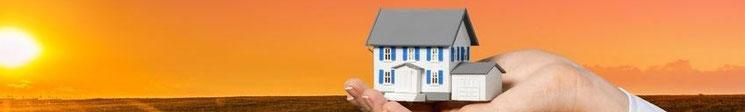 Wohnträume, Baufinanzierung