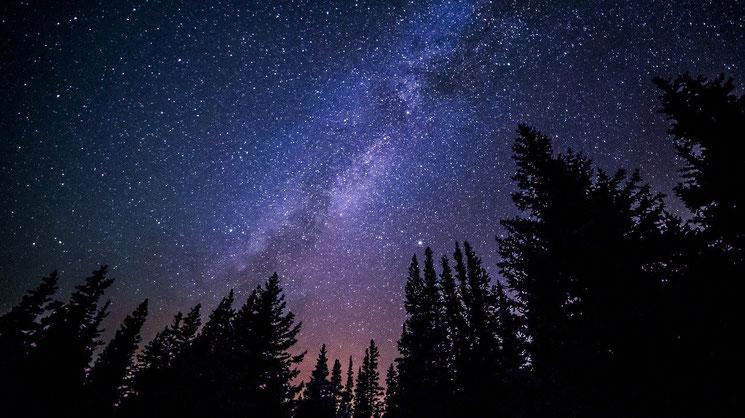Le livre scellé de 7 sceaux. Une question de la plus haute importance est posée à l'univers : Qui est digne d'ouvrir le livre et d'en briser les sceaux ? Personne ni dans le ciel ni sur la terre ni sous la terre ne pouvait ouvrir le livre ni le regarder.