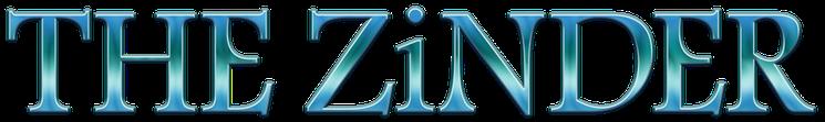 The Zinder