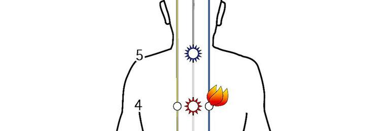 Herz Chakra (4)