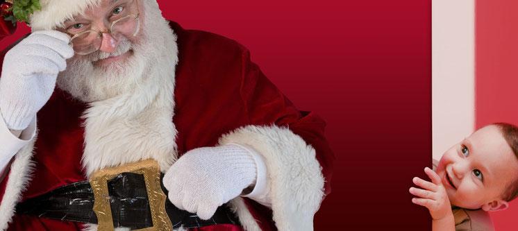 Weihnachten feiern im Künstlerhaus Lenz