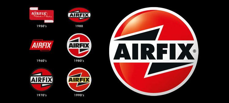 Airfix Hobby Fulminaria Garn