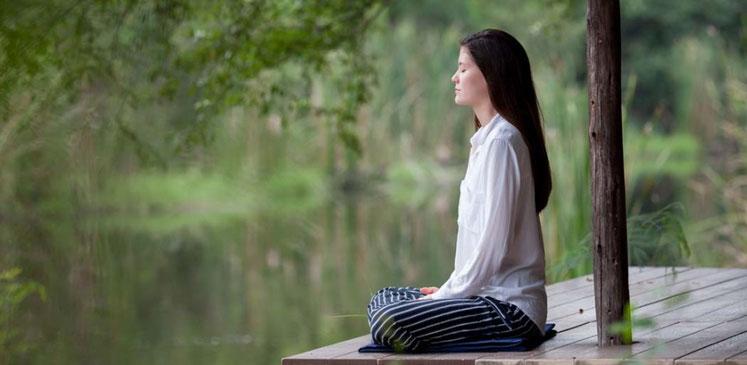 浜松市 瞑想 ヒーリング