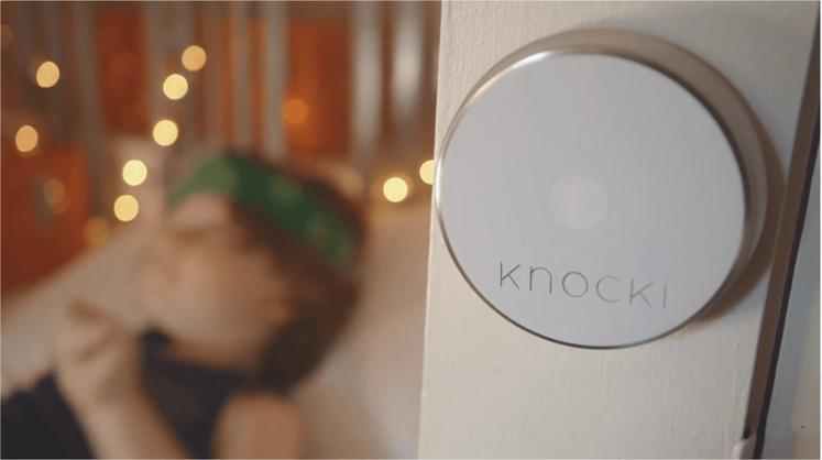 Knocki 03