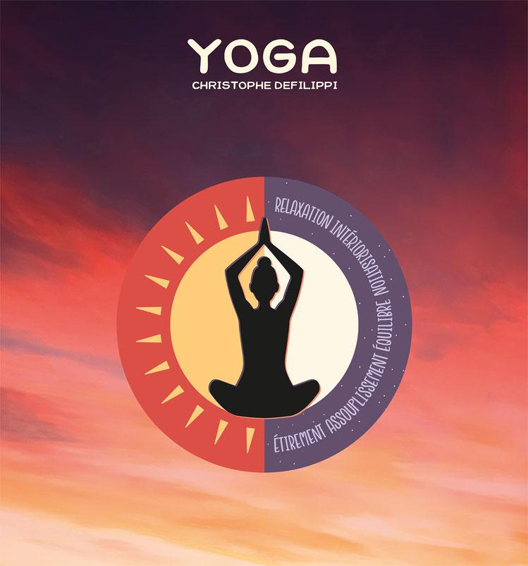 Yoga - Shankarji