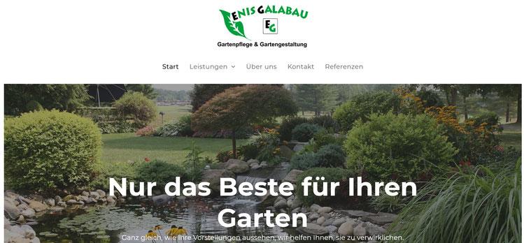 Enis Galabau