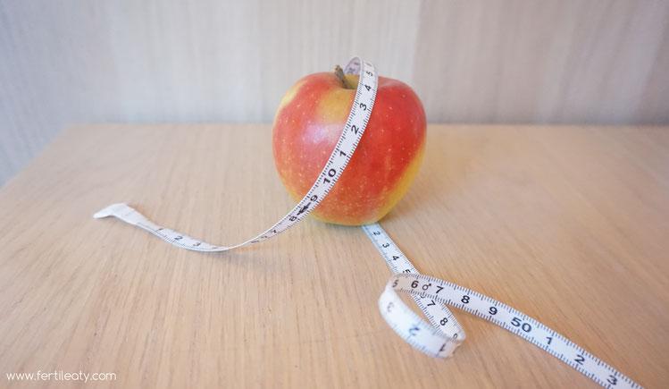 schnell abnehmen insulinresistenz