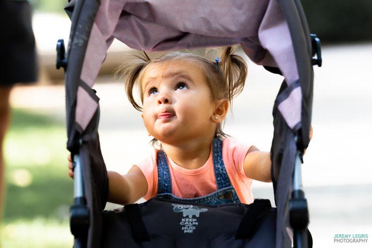 Séance Photo Enfant et Famille - JeremyLegris-Photography - Photographe sur Grenoble