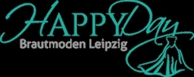 Brautkleid Brautkleider Anzuge Happy Day Brautmoden Leipzig