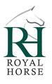 royal horse écurie élevage bretagne morbihan pension coaching
