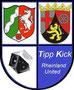 TK Rheinland United
