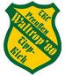 TKC Preußen-Waltrop