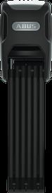 ABUS Faltschloss Bordo GRANIT X Plus 6500