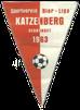 Bierliga Katzenberg