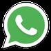 icono whatsapp Vivir Haciendo lo que te apasiona y aportar tus talentos al mundo - HastaDondeTuQuierasLlegar - HDTQLL - Coaching