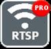 RTSP放送