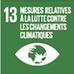 Blu Karb dans la lutte contre le changement de climat