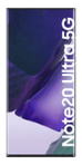 Samsung GalaxyS20  Ultra 5G trotz Schufa