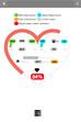 descubre tu peso saludable con one click to health app