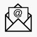 Newsletter Ristorante Culmann