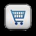 Tienda/Shop online