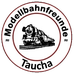 Modellbahnfreunde-Taucha.com