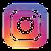 Rejoignez moi sur Instagram