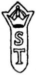 Schwertmarke Toledo Spanien Thomas de Aiala Klingenschmied