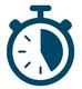organiser des activités bien-être en entreprise sans y passer du temps