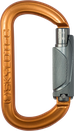 Bild: Karabiner Double-O Tri