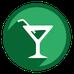 Pepita Cocktails
