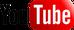 Video Baños realizados por Reformas J. Muñoz