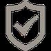 icone-sécurité