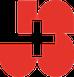 Jugend und Sport Logo