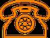 Kai und Sterni - Icon - Kontakt