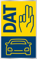 Logo DAT