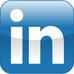 Women Speaker Foundation auf LinkedIn