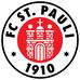 Futsalicious Essen e.V. Futsal-Vereine in Deutschland FC St. Pauli 1910 Futsal Pirates