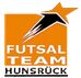 Futsalicious Essen e.V. Futsal-Vereine in Deutschland Futsal Team Hunsrück Initiative des JFV Rhein-Hunsrück e.V.