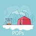 ROHS POP Regulation