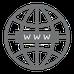 Site Internet de la Ferme Peillon près de Saint-Chamond