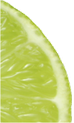 producto natural limon