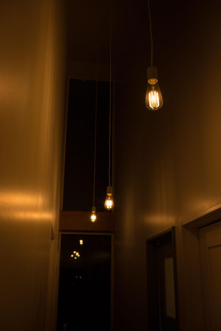 千葉県千葉市緑区おゆみ野の建築設計事務所|鎌取|木造注文住宅設計|リフォーム|リノベーション