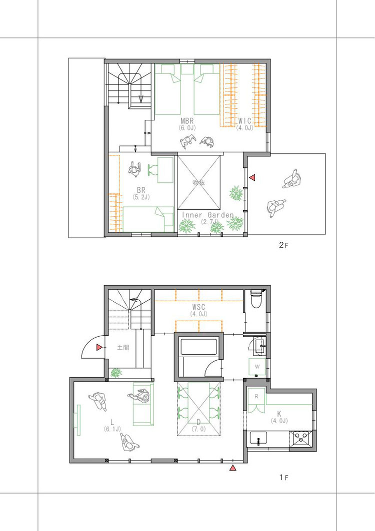 千葉県-千葉市-一級建築士-一級建築士事務所-建築家-新潟-高断熱-heat20g1-heat20g2-耐震等級-許容応力度設計-燃費計算-内部結露対策-壁内結露対策