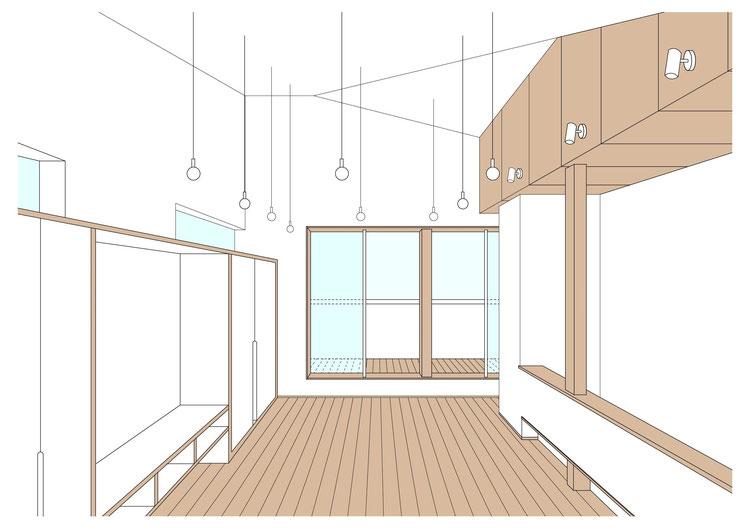 千葉県 千葉市 一級建築士 一級建築士事務所 建築家 新潟 高断熱 HEAT20G1 HEAT20G2 耐震等級 許容応力度設計 燃費計算 内部結露対策 壁内結露対策