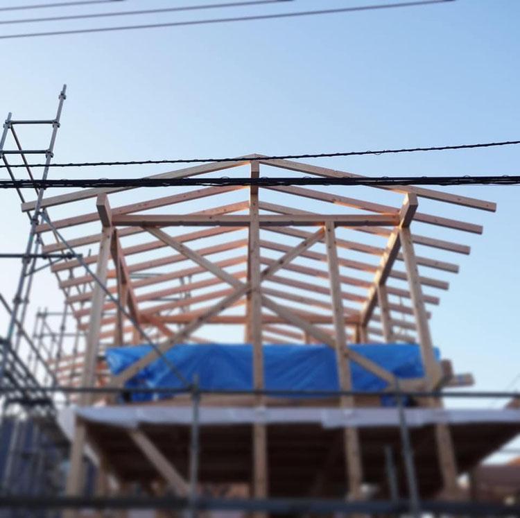 千葉県千葉市の一級建築士事務所 - 一級建築士事務所タイラヤスヒロ建築設計事務所 千葉県千葉市緑区