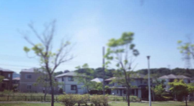 千葉 緑区 鎌取 注文住宅  設計事務所です。新築 リフォーム リノベーション 住まい 木造 神奈川 鎌倉 長屋 古材 古民家 真壁 古民家再生 木造